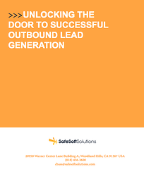 successful-lead-generation