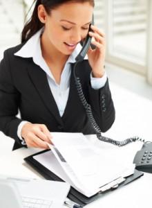 phone_calls-220x300