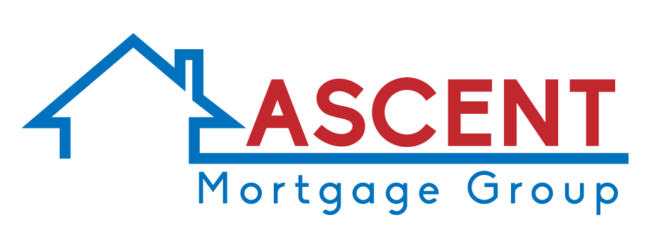 Ascent Mortgage Group Logo.png