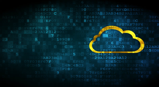 large_article_im3433_Cloud-based_systems_will_be_key