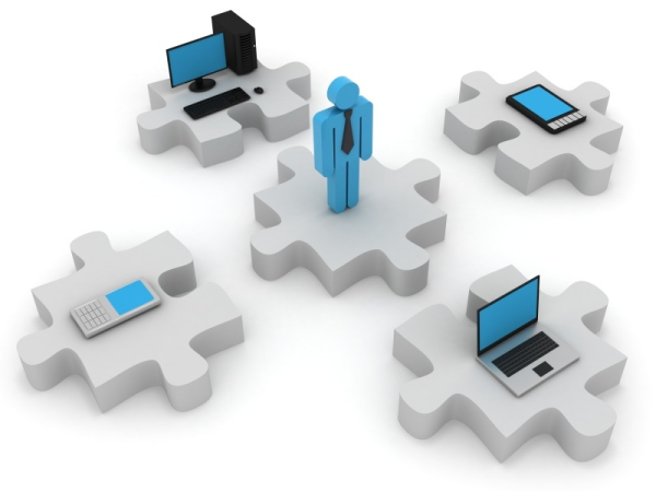outbound_sales_technology_stack