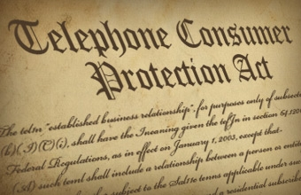 Understanding TCPA The Telephone Consumer Protection Act